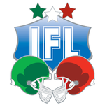 Logo Italian Football League