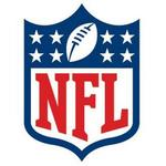 Logo della National Football League (NFL)